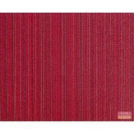 Vavex Avon Velvet Red, tapeta 137 cm