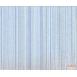 Vavex Avon Aqua Fresh, tapeta 137 cm