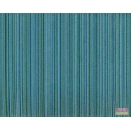 Vavex Avon Peacock, tapeta 137 cm