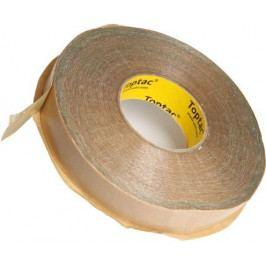 Oboustranná textilní  extrémně lepící Siga páska