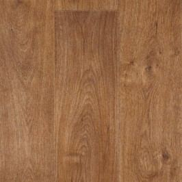 Gerflor HQR Timber Authentic 0718