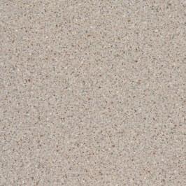 Gerflor Solidtex Gravel Mineral 0089