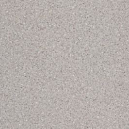 Gerflor Solidtex Gravel Natural 0087