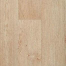 Gerflor Texline Timber Blond 1272