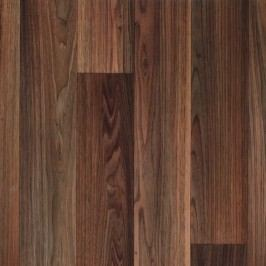 Gerflor Texline Walnut Medium 1268
