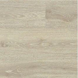 Wicanders - Decolife - Polar Oak