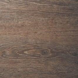 Wicanders - Decolife - Ginger Oak