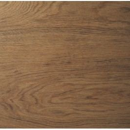 Decolife - Traditional Oak