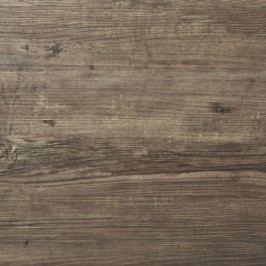Decolife - Tuscan Pine