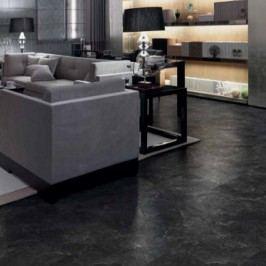 VinylComfort 32 - Coal Slate