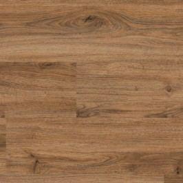 VinylComfort 32 - European Oak