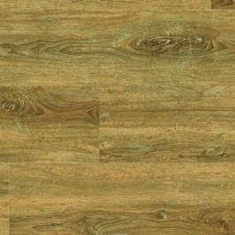 VinylComfort 32 - Chalk Oak