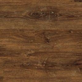 VinylComfort 32 - Provence Oak
