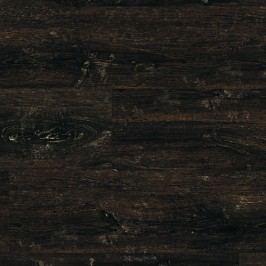 VinylComfort 32 - Smoked Oak