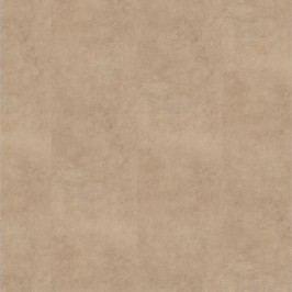 Dune Beige 1700