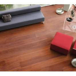 QUICK-STEP LARGO LPU 1288