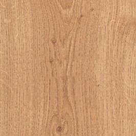 Dub spreewald oak 1675