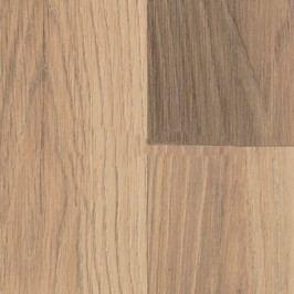 Dub Elegant oak 8521