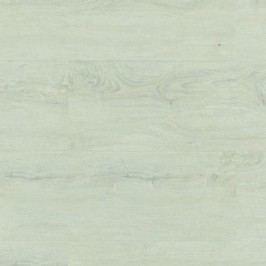VinylComfort 32 - Frozen Oak