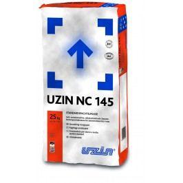 UZIN NC 145   25kg