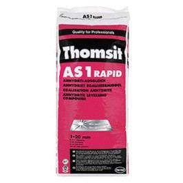 Thomsit AS 1 Rapid 25Kg