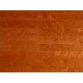 Americká třešeň 3-lamela, olej