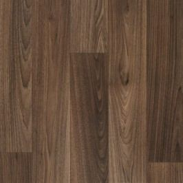 Gerflor HQR Walnut Dark 1269
