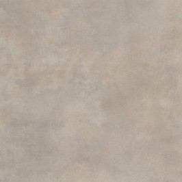 Gerflor HQR Harlem Light Grey 1788