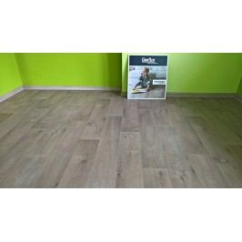 Gerflor HQR Timber Honey 1819
