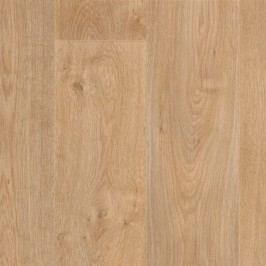 Gerflor Texline Timber Naturel 1740