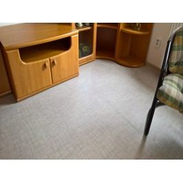 Gerflor Home comfort Tweed Cream 1632