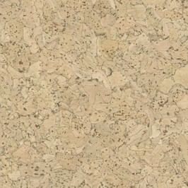 Basic Classic Sand