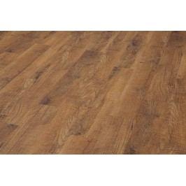 Style Floor Framiré 1500