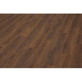Style Floor Douglasie Antik 1504
