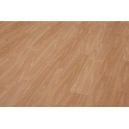 Style Floor Buk Pařený 1560