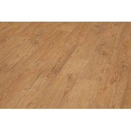 Style Floor Bomanga 1802