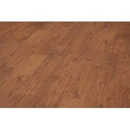 Style Floor Padouk 1803