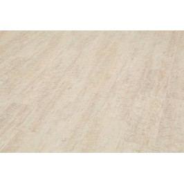 Style Floor White Loft 1850