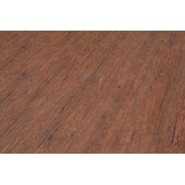 Authentic Floor Jasan Hnědý 2853