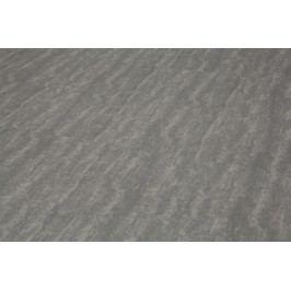 Grey Floor Grey Cool