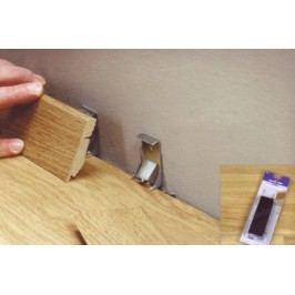 Quick Step Klip systém pro sokl.lišty