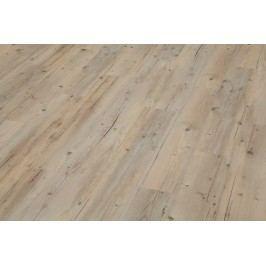 Style Floor Morušovník Krémový 41111