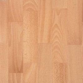Gerflor Solidtex 0137 Aurore Natural