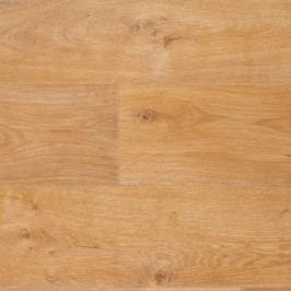 Gerflor Solidtex Timber Clear 0720