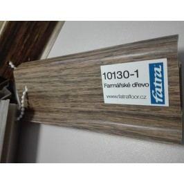 THX Farmářské dřevo 10130-1