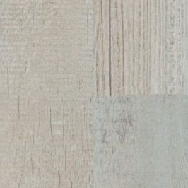 Glastonbury Pine oak 4290