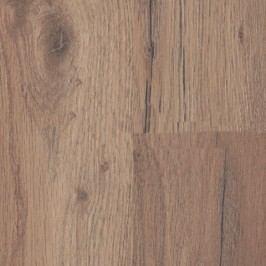 Crusoe Oak 4291
