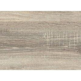 Dub Bardolino šedý H1056