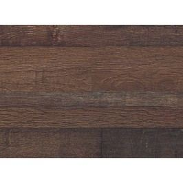 Lumber Jack H1098