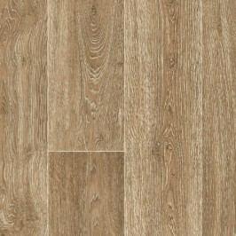 Whiteline Chaparral Oak 536